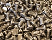 Weld Screws